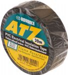 Insulation Tapes & Tubing